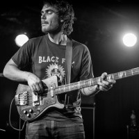 PHOTOS: All Them Witches at 7th St Entry