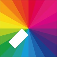 Three takes on the debut LP In Colour by producer Jamie XX