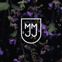 Stream comp from local label MJMJ Records and buy year-long tape subscription!
