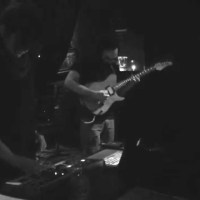 Introducing: Instrumental electronic trio Surgery at the Hands of Machines (EP Release Show Tonight!)
