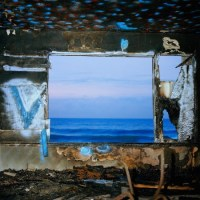 Three Takes on Fading Frontier, the new LP from Deerhunter