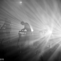 Photos: ODESZA at First Avenue