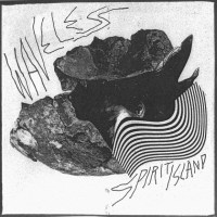 Stream new EP from dark post-punk group Waveless (Release show TONIGHT!)