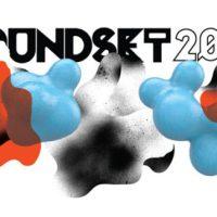 Live Blog: Soundest 2016