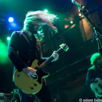Photos: Uncle Acid and the Deadbeats at Mill City Nights