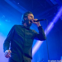 Photos: Between The Buried And Me at the Varsity Theater