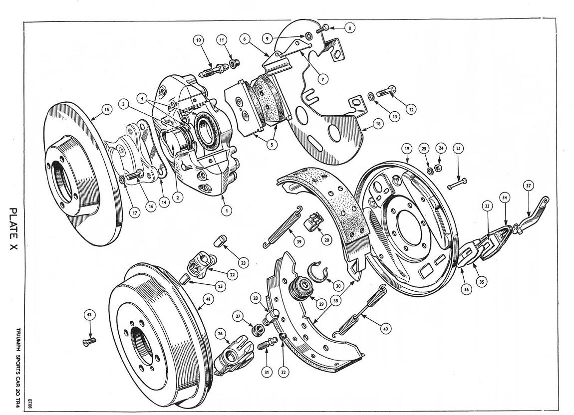 nash trailer wiring diagram