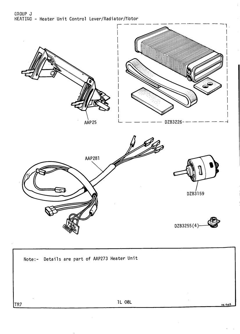 gm wiring harness adapter