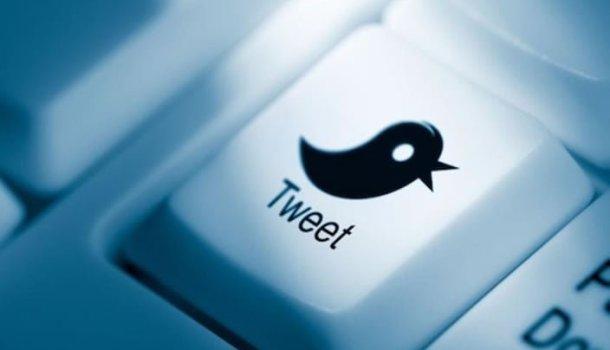 Os 48 melhores frasistas do Twitter