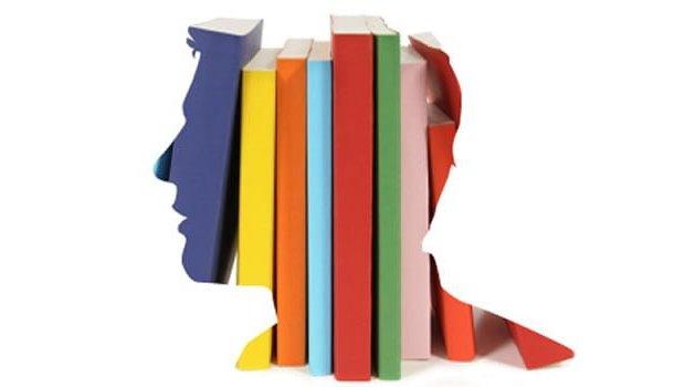 15 livros obrigatórios dos últimos 15 anos da literatura brasileira