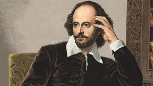 69 doses de Shakespeare