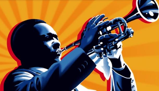 As 100 maiores canções de jazz da história (com áudio incorporado)