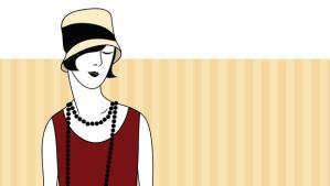 Confesse: o mundo seria muito chato sem as mulheres