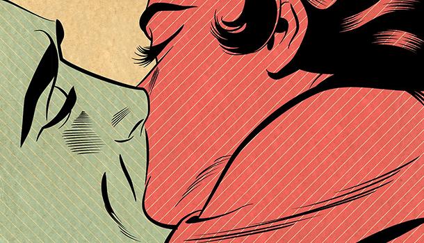 O amor no tempo do buraco na camada de ozônio