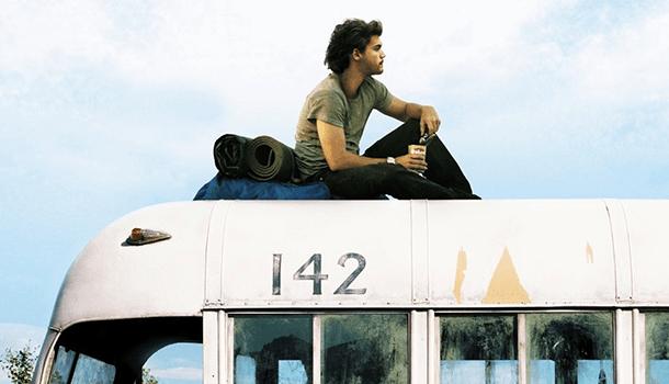 Os 25 melhores filmes dos últimos 25 anos, segundo o IMDB