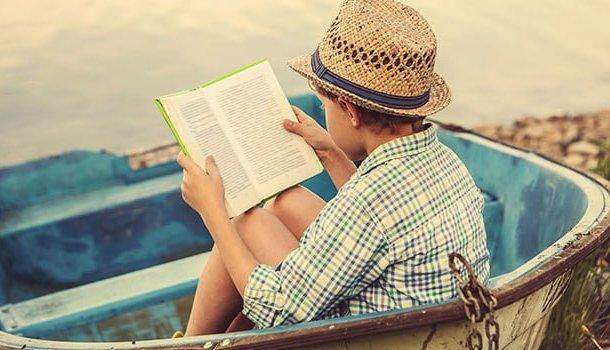 11 trechos da literatura para nunca mais esquecer
