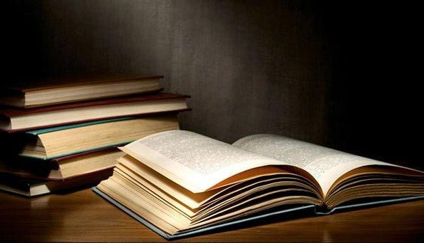 Somos nós que mudamos os livros que lemos, inserindo neles as nossas vivências
