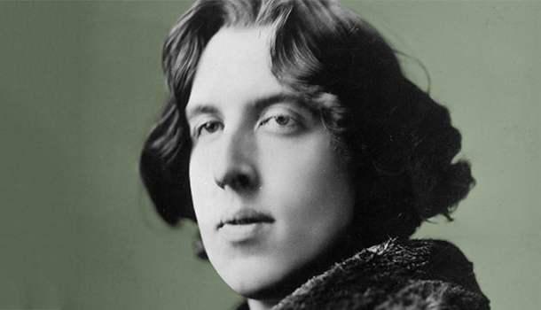 99 frases clássicas de Oscar Wilde