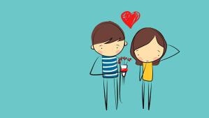 Por que as mulheres querem amar se elas podem ser felizes?
