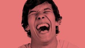 As 16 melhores páginas brasileiras de humor no Facebook
