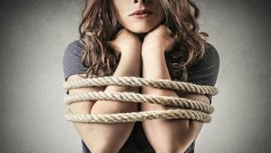 """""""Guardar ressentimento é como tomar veneno e esperar que a outra pessoa morra"""""""