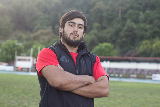 Humberto Mansilla