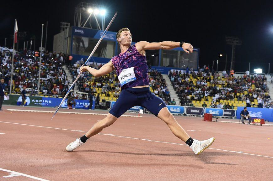 thomas-rohler-IAAF