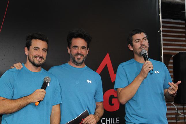 Alfonso Muñoz_Juan Luis Santelices_Sergio Costabal