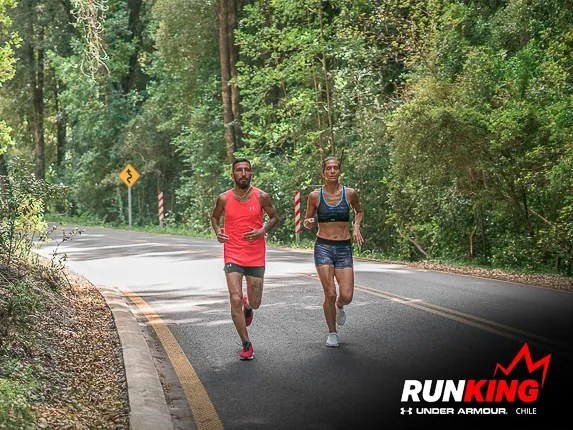 Runking-2018-2