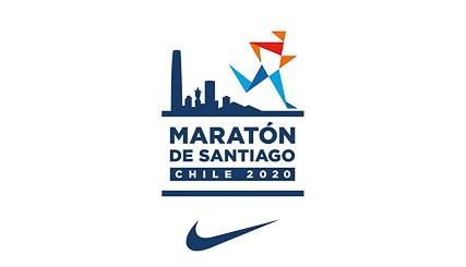 Maratón 2020