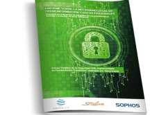II Informe sobre la necesidad legal de cifrar información y datos personales
