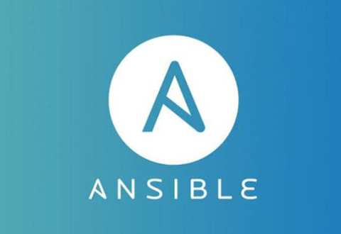 Red Hat presenta Ansible Container