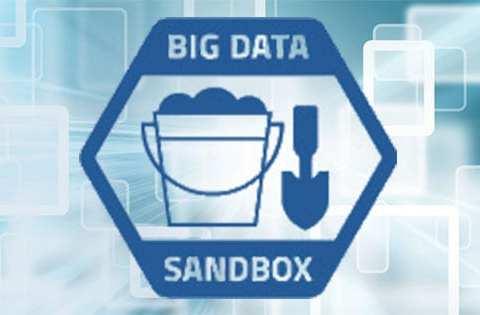 Talend presenta el nuevo Sandbox para ayudar a las empresas a aumentar conocimiento en Big Data