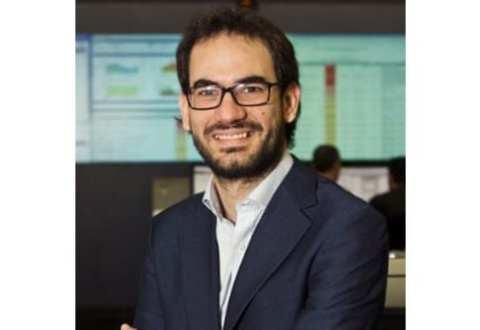 Sergi de la Torre, nuevo Director de Tecnología de Nexica