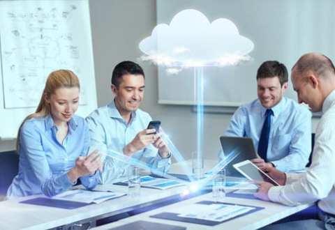 Migrar al Cloud: 5 ventajas para toda PYME