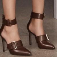 Sapatos moda inverno 2014 femininos, lindíssimos modelos