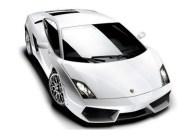 carro branco 4