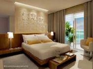 suite master 2