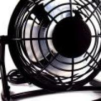 Modelos de ventilador de mesa, aqui em nossa pagina