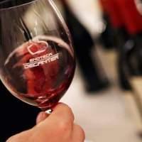 Vinhos e paladares