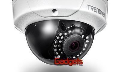 TV-IP315PI_v1_d01_2