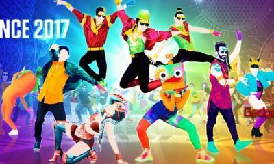 header-just-dance-2017