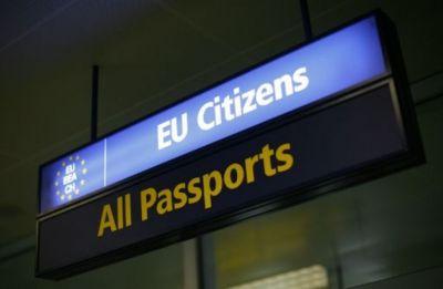 schengen_airport