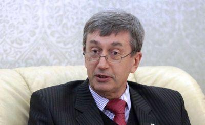 valeri-kuzmin