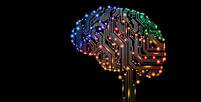 La Inteligencia Artificial y la Robótica en las empresas Revista NEO