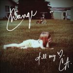 Christina Aguilera change