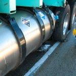 Transporte de sustancias peligrosas: control, emergencias y sostenibilidad