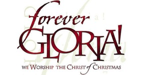 Gospel Heirs Gloria