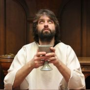 Passion Play Lanarkshire celebrate Easter