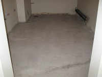 Epoxy Flooring - Natural Stone Restoration, Marble Floor ...